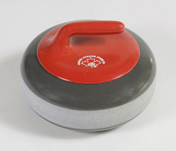 curling-stones_Literock-Junior-Stones