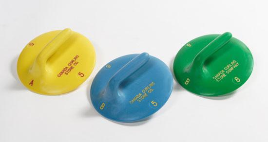curling-stones_curlex-handles