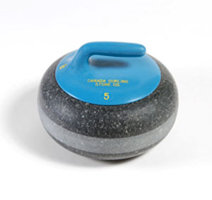 curling-stones_new-stones
