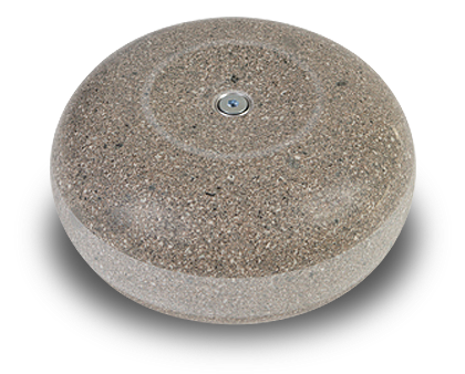 Curling Stone Maintenance